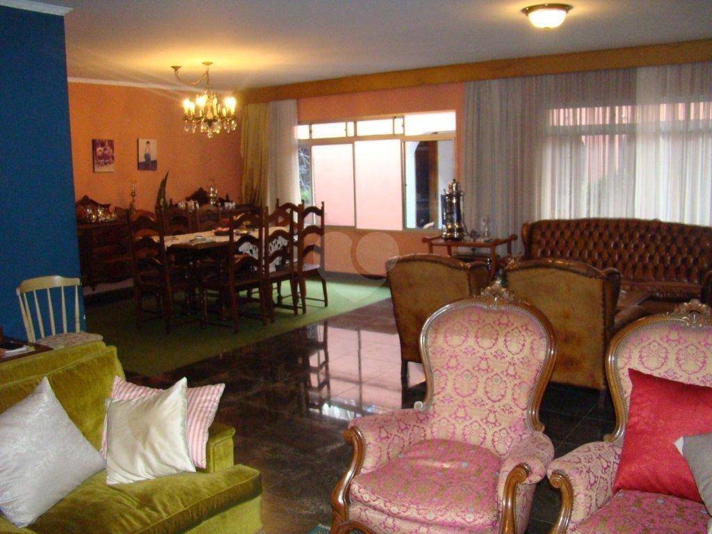 Venda Casa Osasco Adalgisa REO12466 21