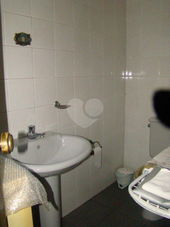 Venda Casa Osasco Adalgisa REO12466 30