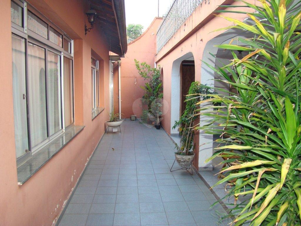 Venda Casa Osasco Adalgisa REO12466 37