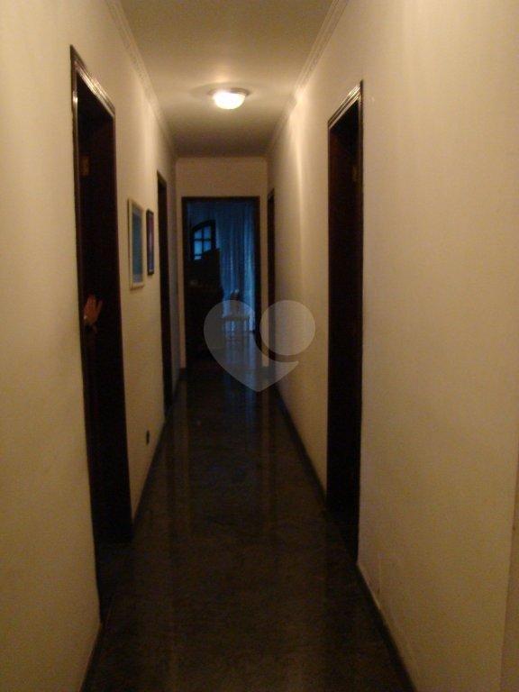 Venda Casa Osasco Adalgisa REO12466 41