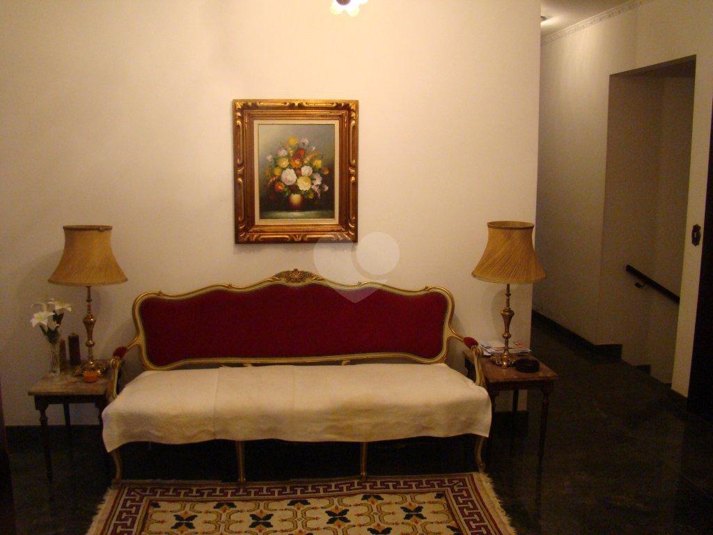 Venda Casa Osasco Adalgisa REO12466 43