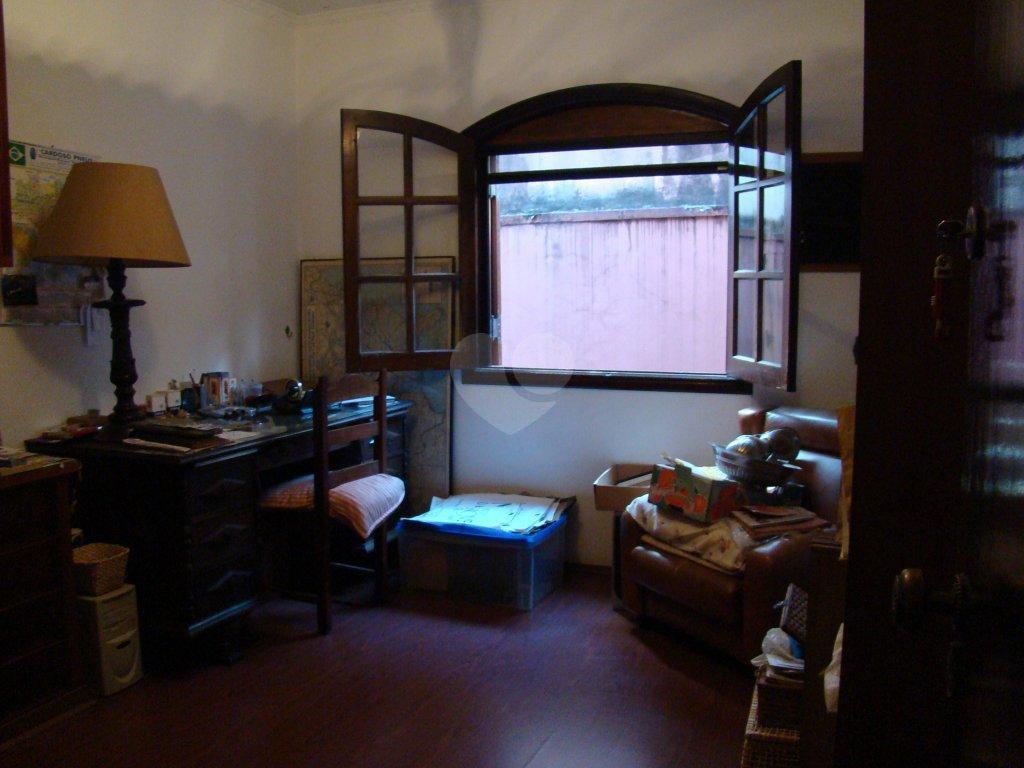 Venda Casa Osasco Adalgisa REO12466 46