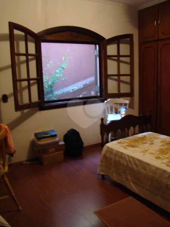 Venda Casa Osasco Adalgisa REO12466 56
