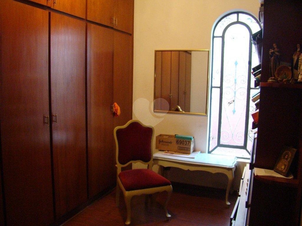 Venda Casa Osasco Adalgisa REO12466 59