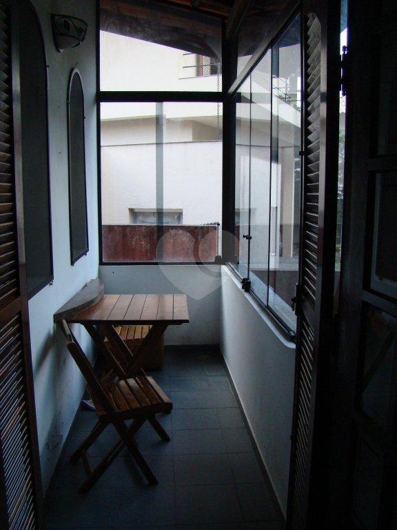 Venda Casa Osasco Adalgisa REO12466 63