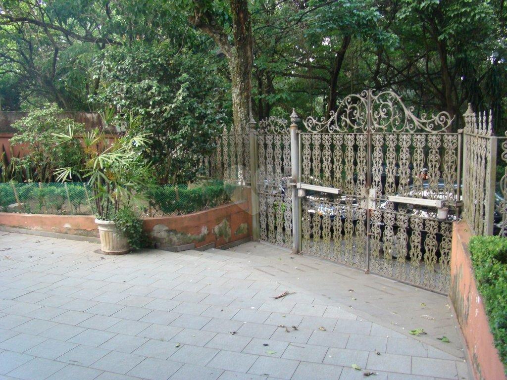 Venda Casa Osasco Adalgisa REO12466 69