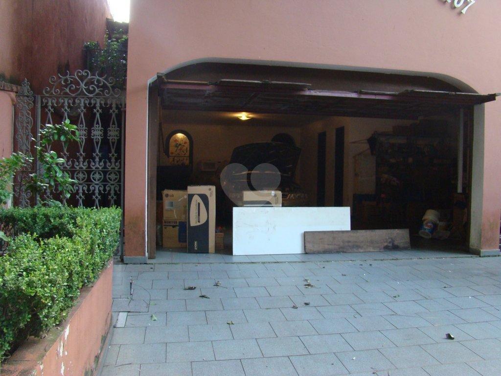 Venda Casa Osasco Adalgisa REO12466 70
