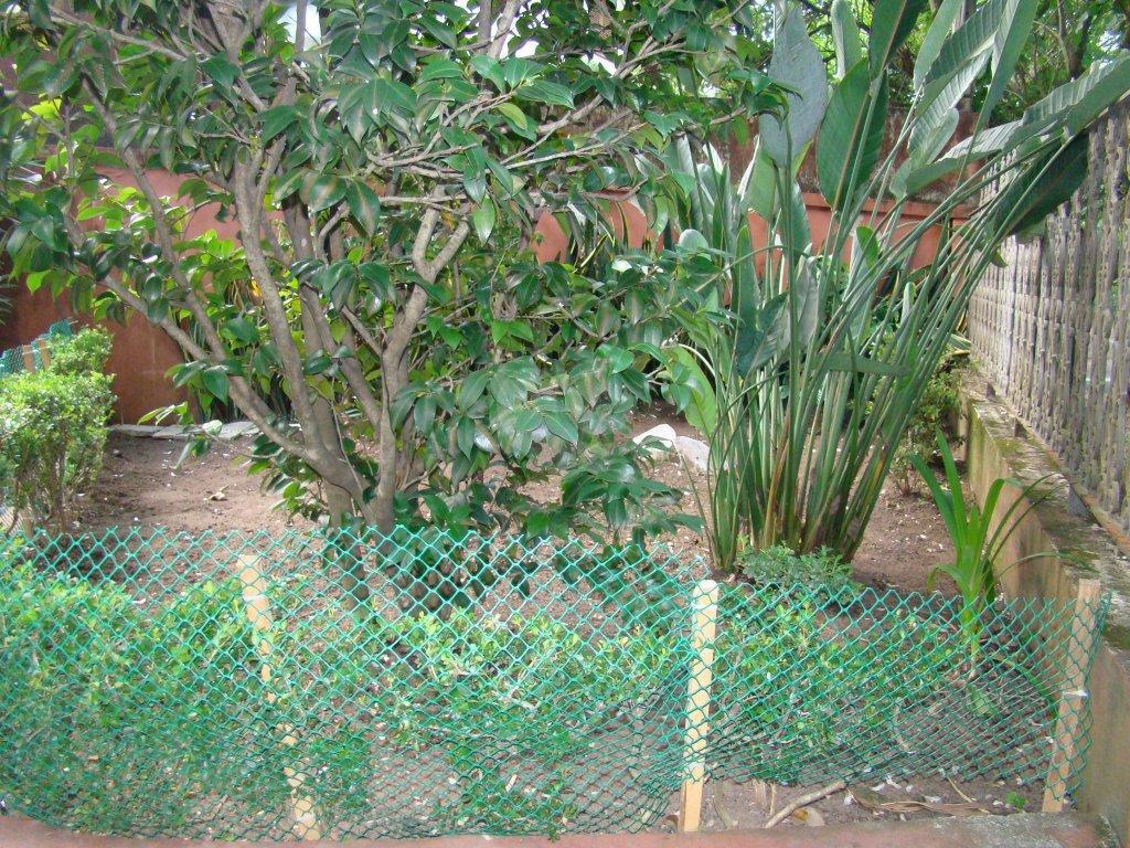 Venda Casa Osasco Adalgisa REO12466 72
