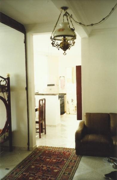 Venda Apartamento Santos Gonzaga REO126607 1