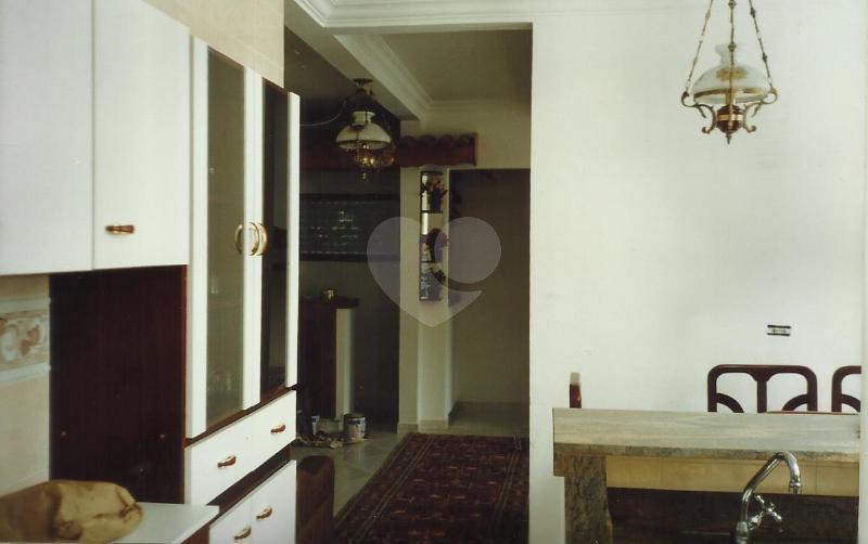 Venda Apartamento Santos Gonzaga REO126607 5
