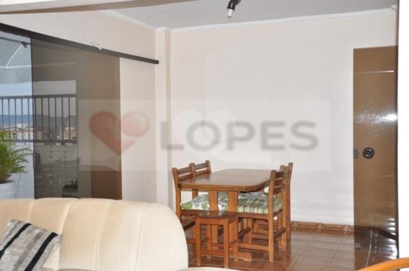Venda Cobertura Santos Aparecida REO126890 8