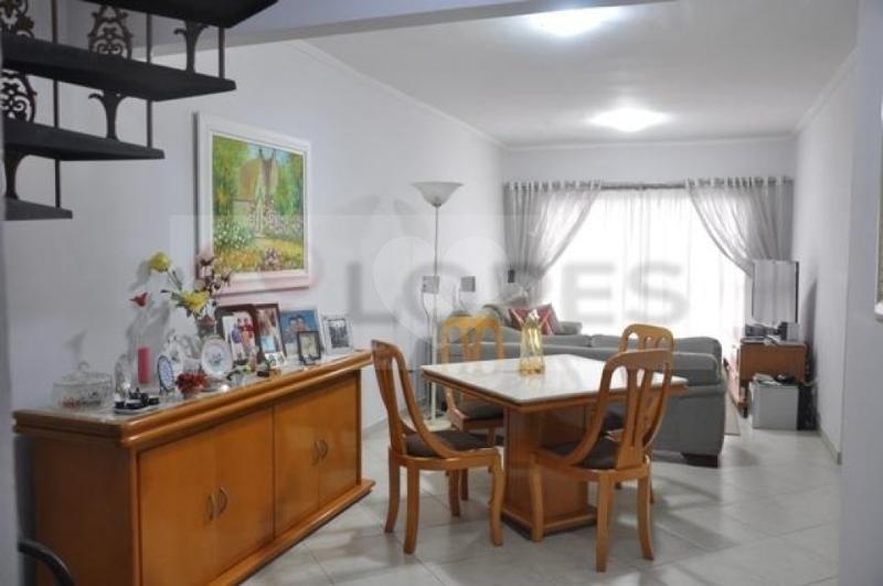 Venda Cobertura Santos Aparecida REO126890 9