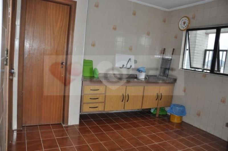 Venda Cobertura Santos Aparecida REO126890 14