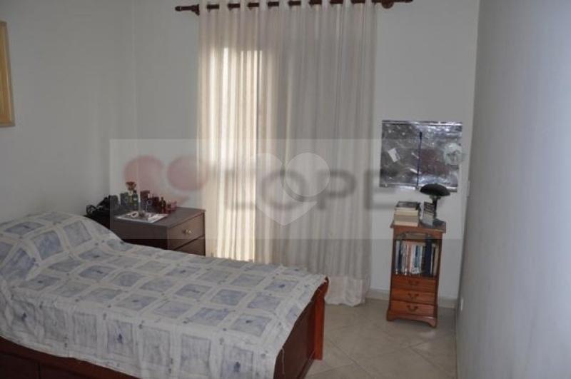 Venda Cobertura Santos Aparecida REO126890 15