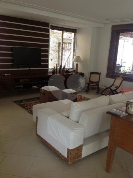 Venda Casa Guarujá Jardim Acapulco REO127005 6