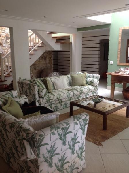 Venda Casa Guarujá Jardim Acapulco REO127005 5