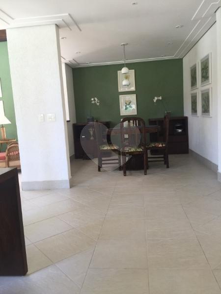 Venda Casa Guarujá Jardim Acapulco REO127005 8