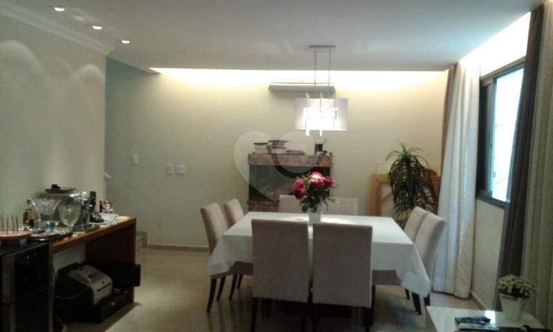 Venda Casa Santos Gonzaga REO127020 8