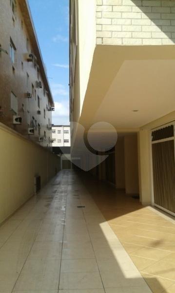 Venda Casa Santos Gonzaga REO127020 17