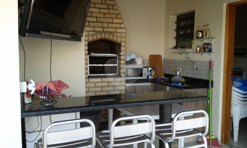Venda Casa Santos Gonzaga REO127020 23