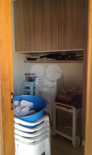 Venda Casa Santos Gonzaga REO127020 26