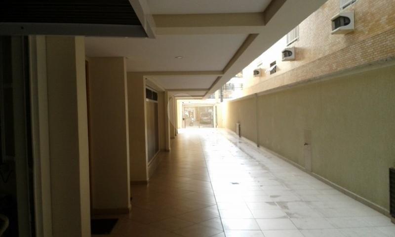Venda Casa Santos Gonzaga REO127020 2