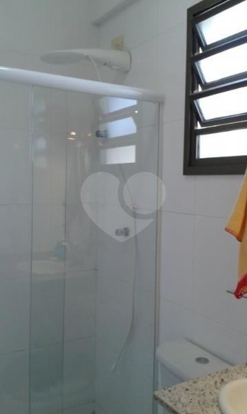 Venda Casa Santos Gonzaga REO127020 25