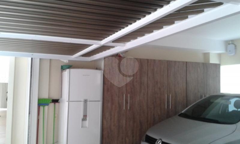 Venda Casa Santos Gonzaga REO127020 7