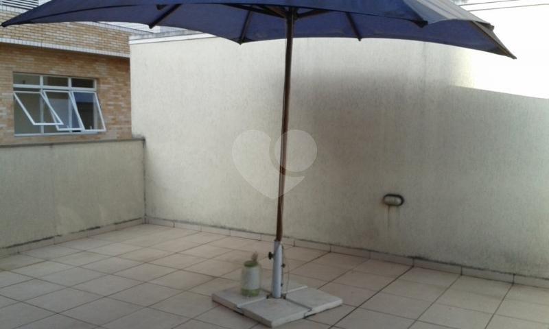 Venda Casa Santos Gonzaga REO127020 21