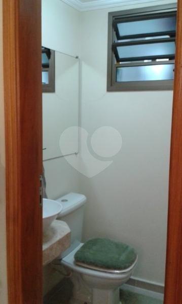 Venda Casa Santos Gonzaga REO127020 9