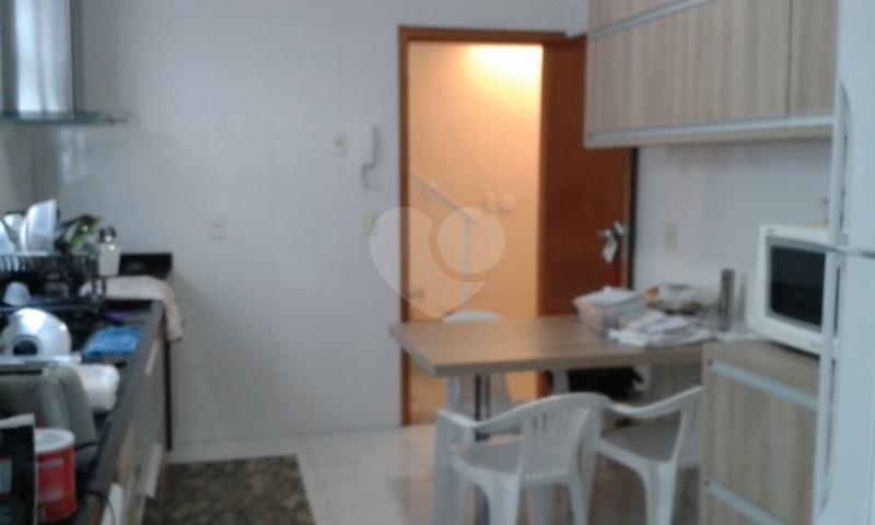 Venda Casa Santos Gonzaga REO127020 14