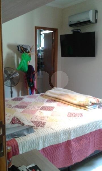 Venda Casa Santos Gonzaga REO127020 16