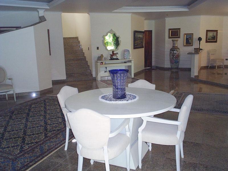 Venda Casa Guarujá Jardim Acapulco REO127346 4