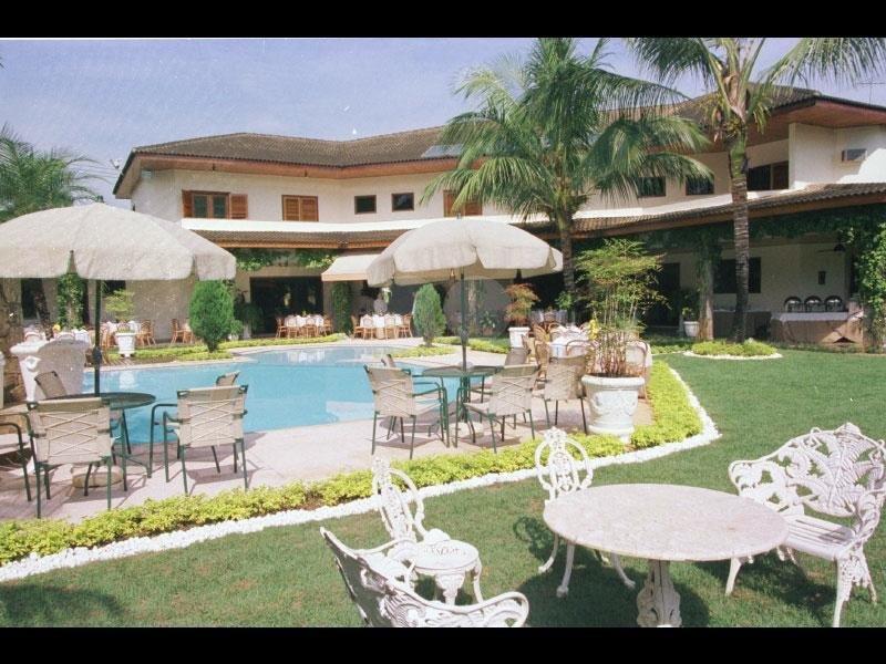 Venda Casa Guarujá Jardim Acapulco REO127346 12