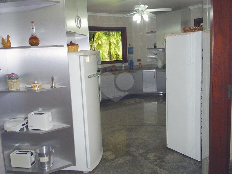 Venda Casa Guarujá Jardim Acapulco REO127346 8