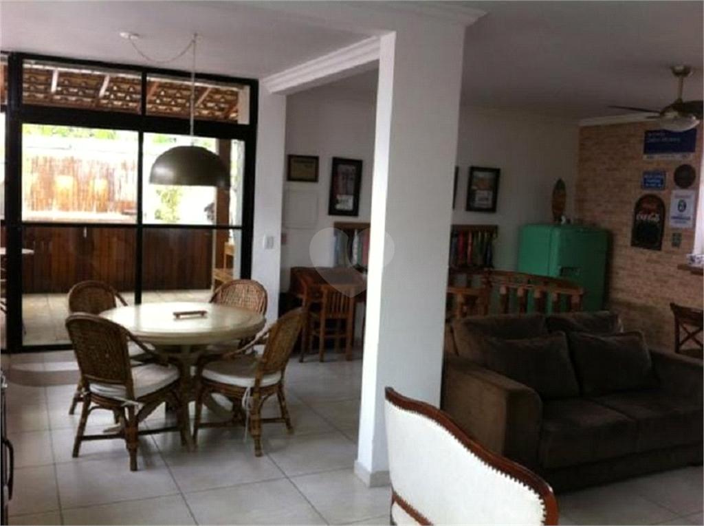 Venda Casa Guarujá Jardim Acapulco REO127346 28