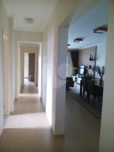 Venda Apartamento São Vicente Itararé REO127401 10