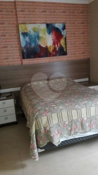 Venda Apartamento São Vicente Itararé REO127401 22