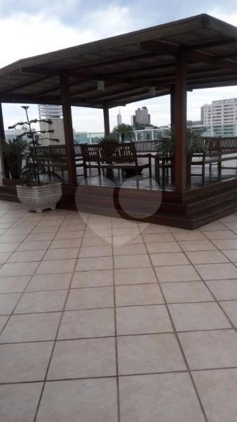 Venda Apartamento São Vicente Itararé REO127401 31