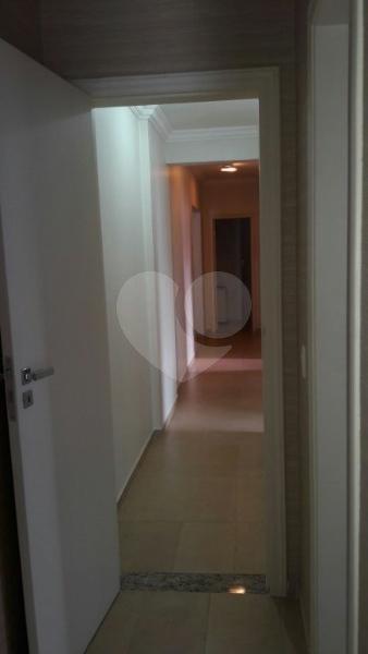 Venda Apartamento São Vicente Itararé REO127401 14