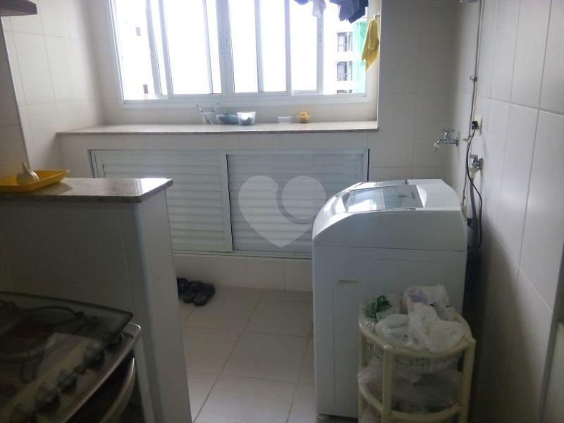 Venda Apartamento São Vicente Itararé REO127401 12