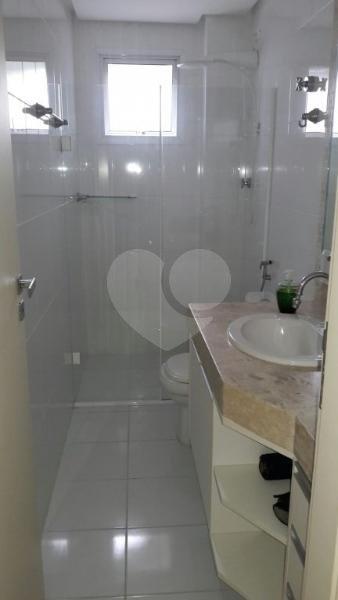 Venda Apartamento São Vicente Itararé REO127401 23