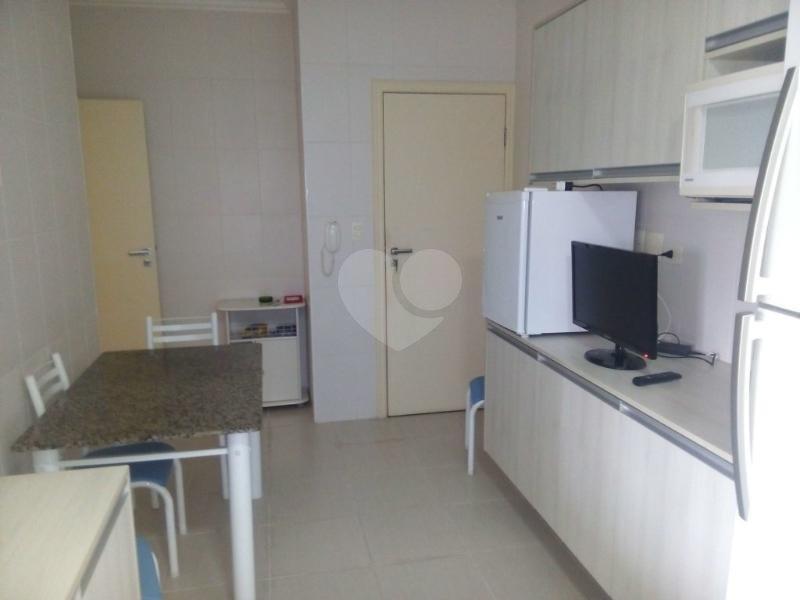 Venda Apartamento São Vicente Itararé REO127401 8