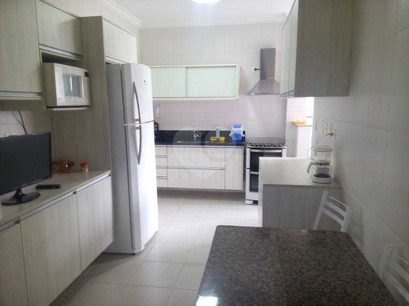 Venda Apartamento São Vicente Itararé REO127401 9