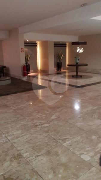 Venda Apartamento São Vicente Itararé REO127401 25