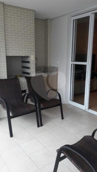 Venda Apartamento São Vicente Itararé REO127401 28