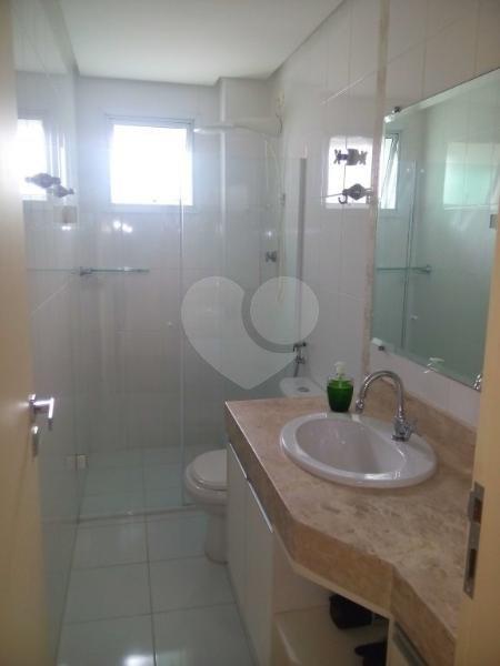 Venda Apartamento São Vicente Itararé REO127401 15