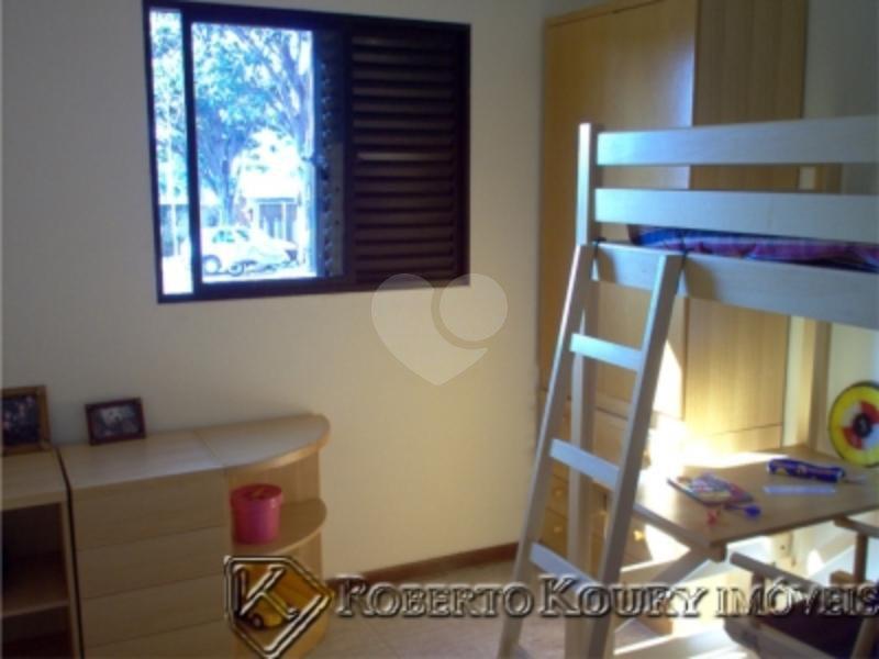 Venda Apartamento Sorocaba Jardim Novo Mundo REO127741 5