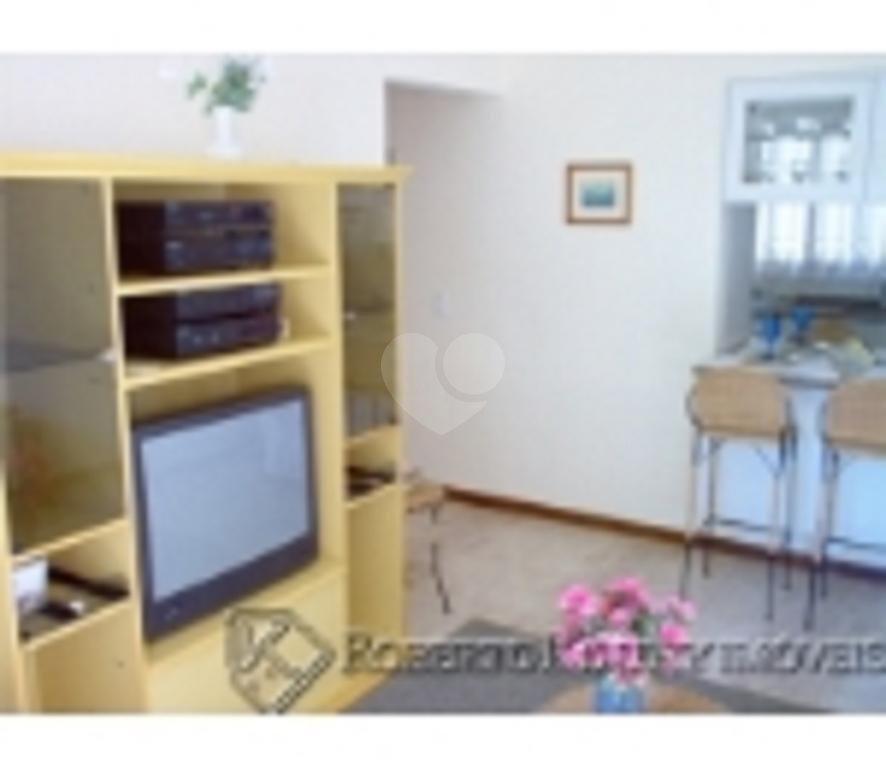 Venda Apartamento Sorocaba Jardim Novo Mundo REO127782 7
