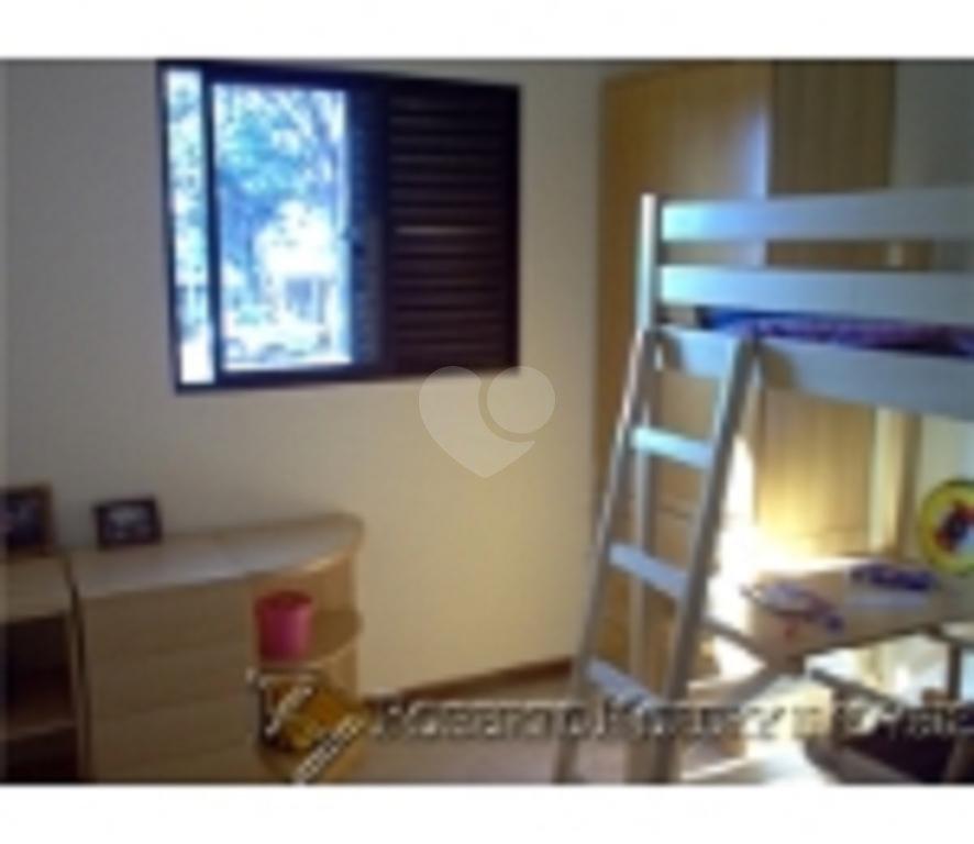 Venda Apartamento Sorocaba Jardim Novo Mundo REO127782 4